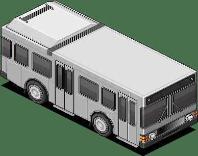 room_info15_bus_64_0_0