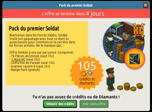 offer_soldat_online