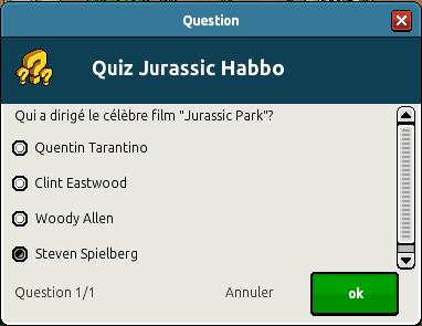 Jurassic-4