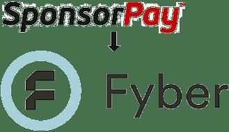 Sponsorpay-Fyber-rebrand