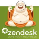 zendesk_buddha