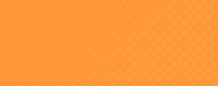 lpromo_gen15_30
