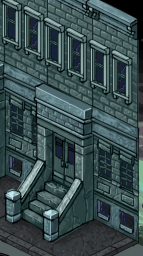 patrick-sketch-of-buildings-habbocalypse