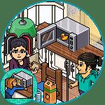 spromo_kitchenbundle1