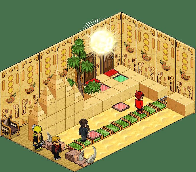 idefix_salle2