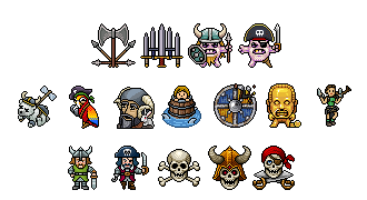 pirates_2016