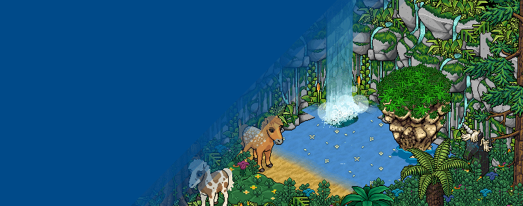 lpromo_Tropical_Lagoon