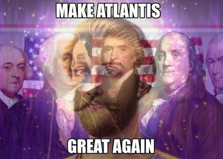 Atlantis+Great