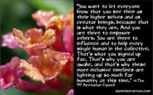 better-timelines-a-better-future-for-all-the-9th-dimensional-arcturian-council-channeled-by-daniel-scranton-400x248-1