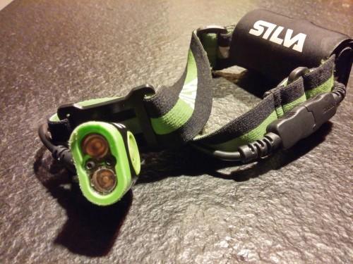 silva-runner-3
