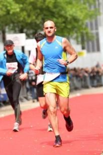 marathon-nantes-final