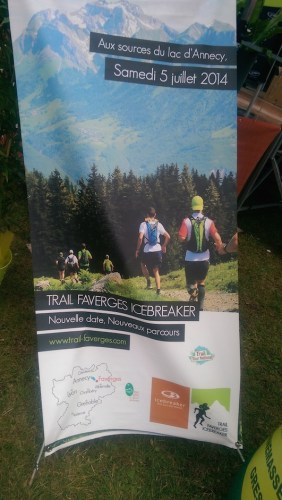 Trail-Faverges-10