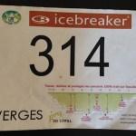 Trail de Faverges 2014 : retour dans les sentiers
