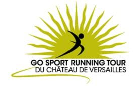 Logo-Gosport-Running-tour
