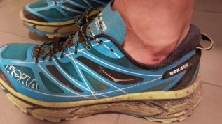 Hoka-mafate-speed-7