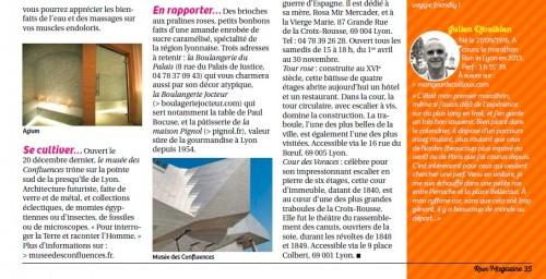 Run_Magazine#2