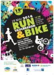 Run and Bike de Vaucresson 2016