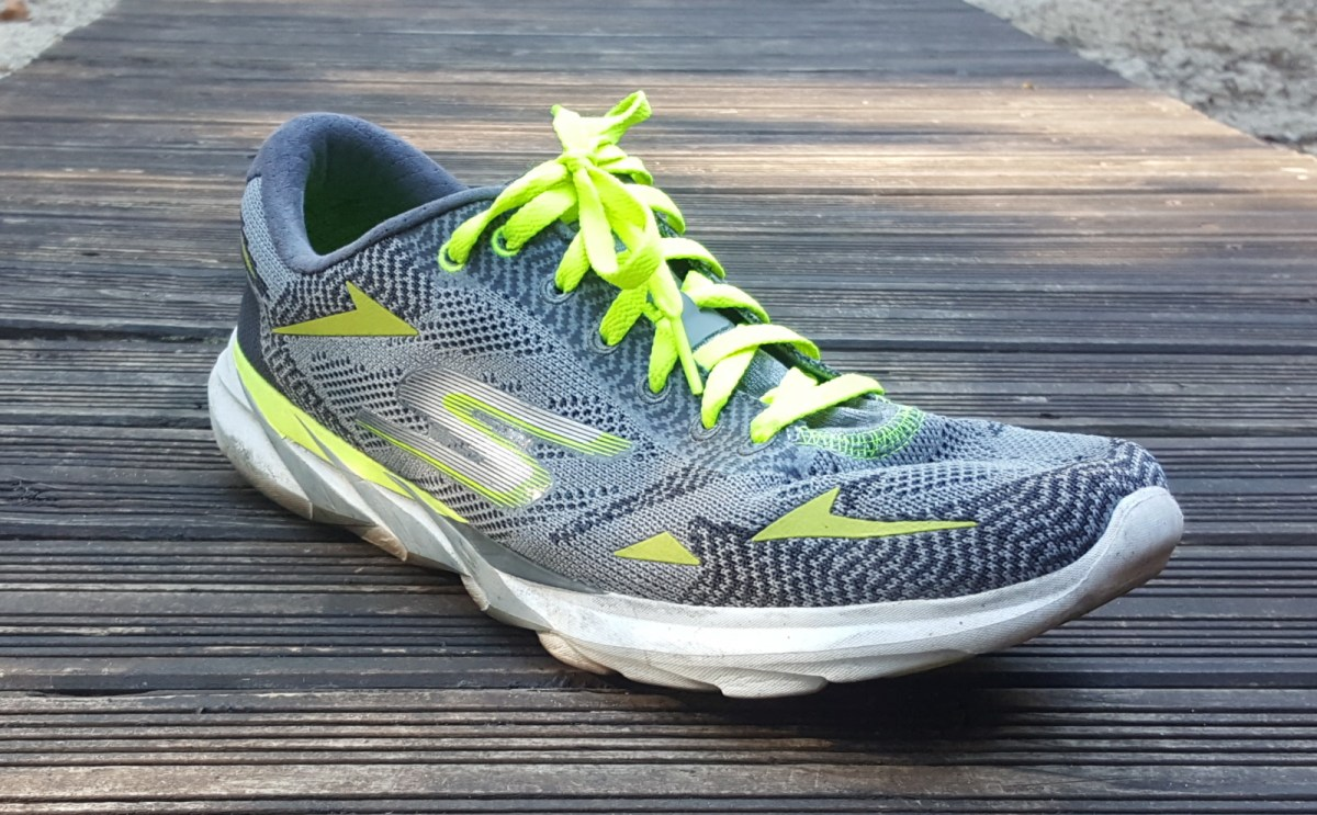 skechers gomeb speed 3