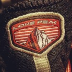 [test chaussure de trail] Altra Lone Peak 3