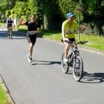 Run and Bike de Vaucresson 2017
