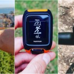 Test TomTom Adventurer : le gps facile pour le trail ?