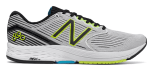 New Balance 890v6 - ma chaussure du marathon de Paris