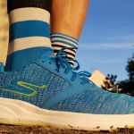 Skechers GoRun Ride 7 : le test