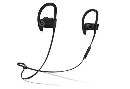 powerbeat 3 wireless