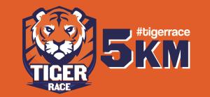Entrainement Tiger Race