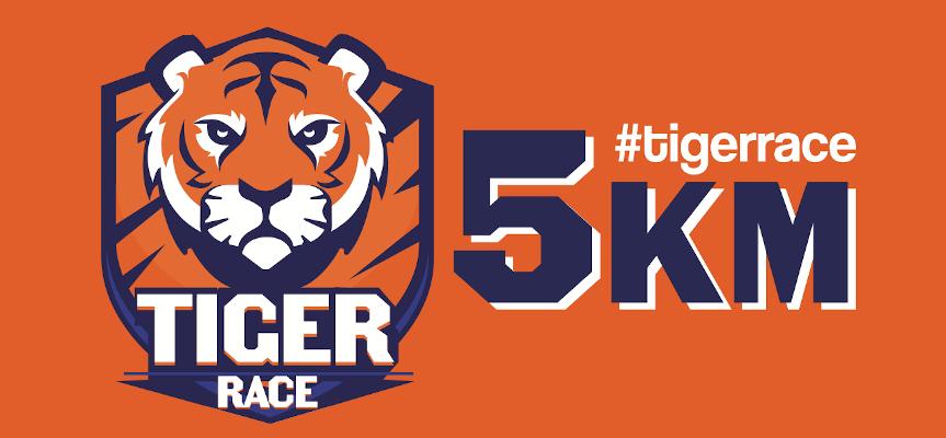 Tiger Race : le plan pour emporter le round 3 ?