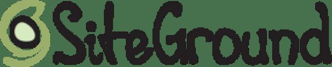 logo_sidegound_500