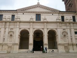 Basilica_santa_barbara
