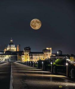 Mantova in due giorni
