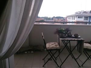 Sognoviaggiando B&B a Ravenna
