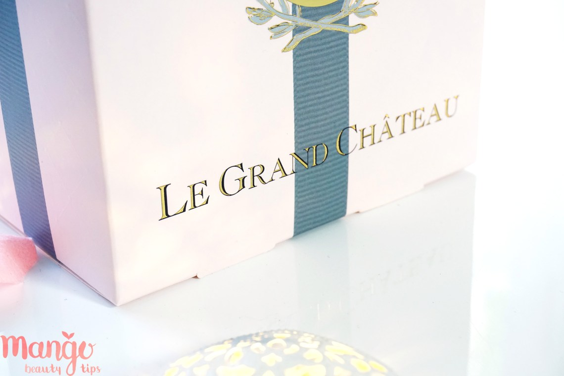 toofaced-grandchateau