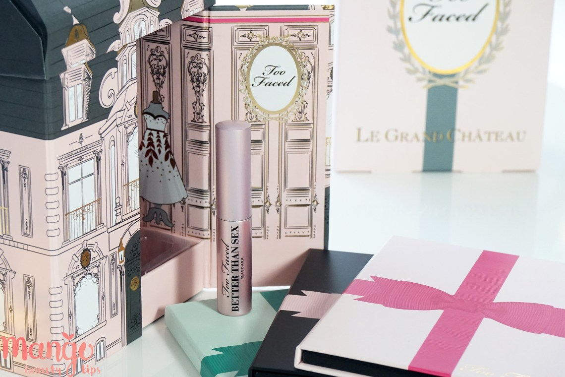 toofaced-grandchateau19