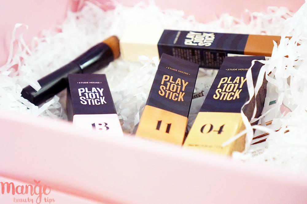 etudehouse-play101sticks-1