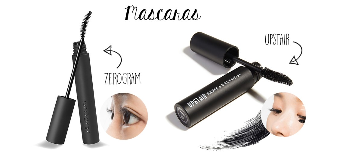 unpretty-rapstar-cosmetic-mascara