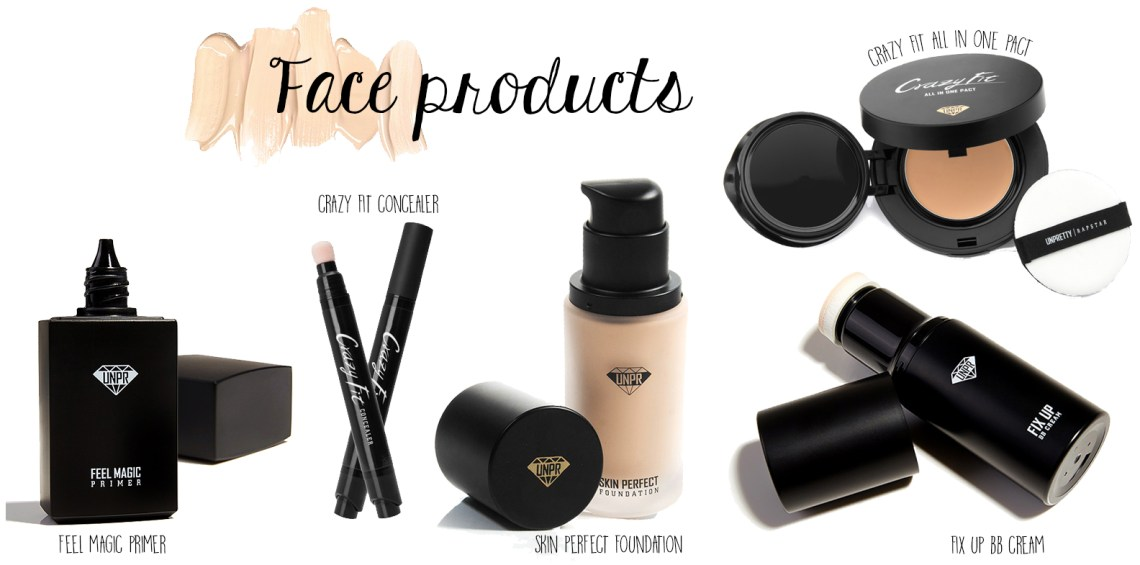 unpretty-rapstar-cosmetics-foundation-bb-concealer-primer