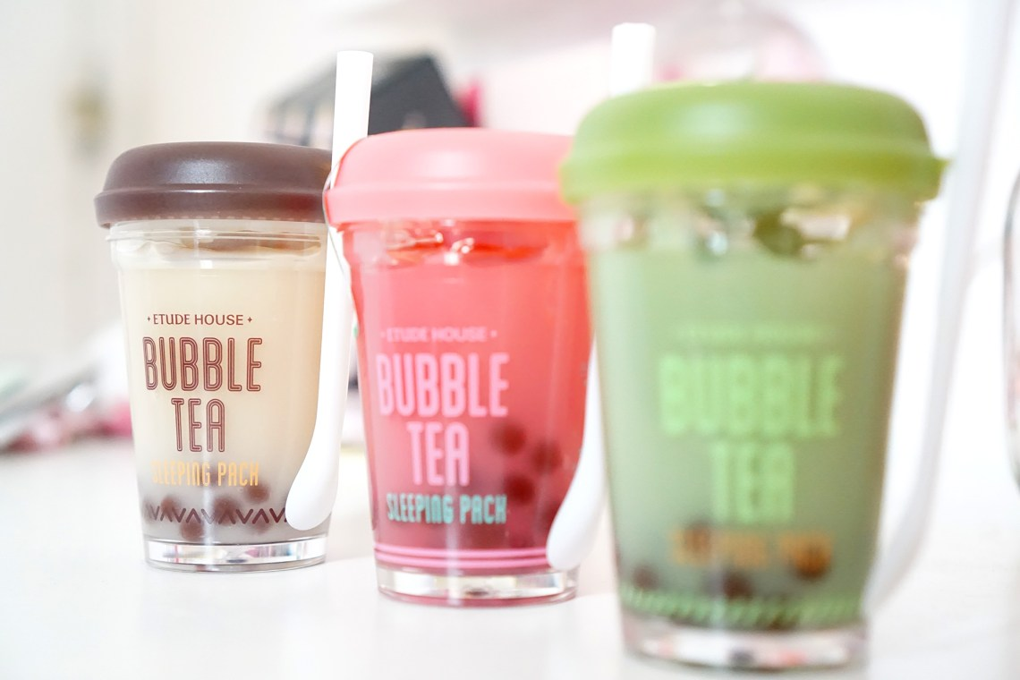 etudehouse-bubble-tea-sleeping-pack-7