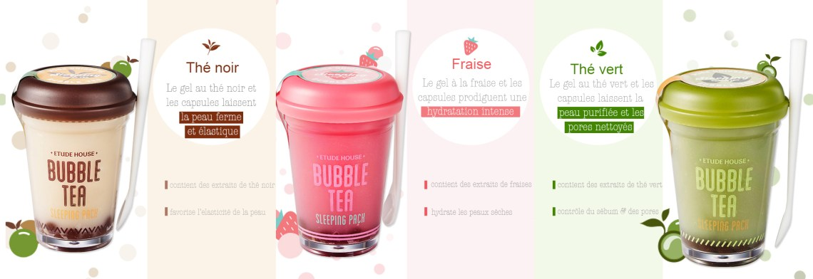 etudehouse-bubbletea-sleepingpack-6