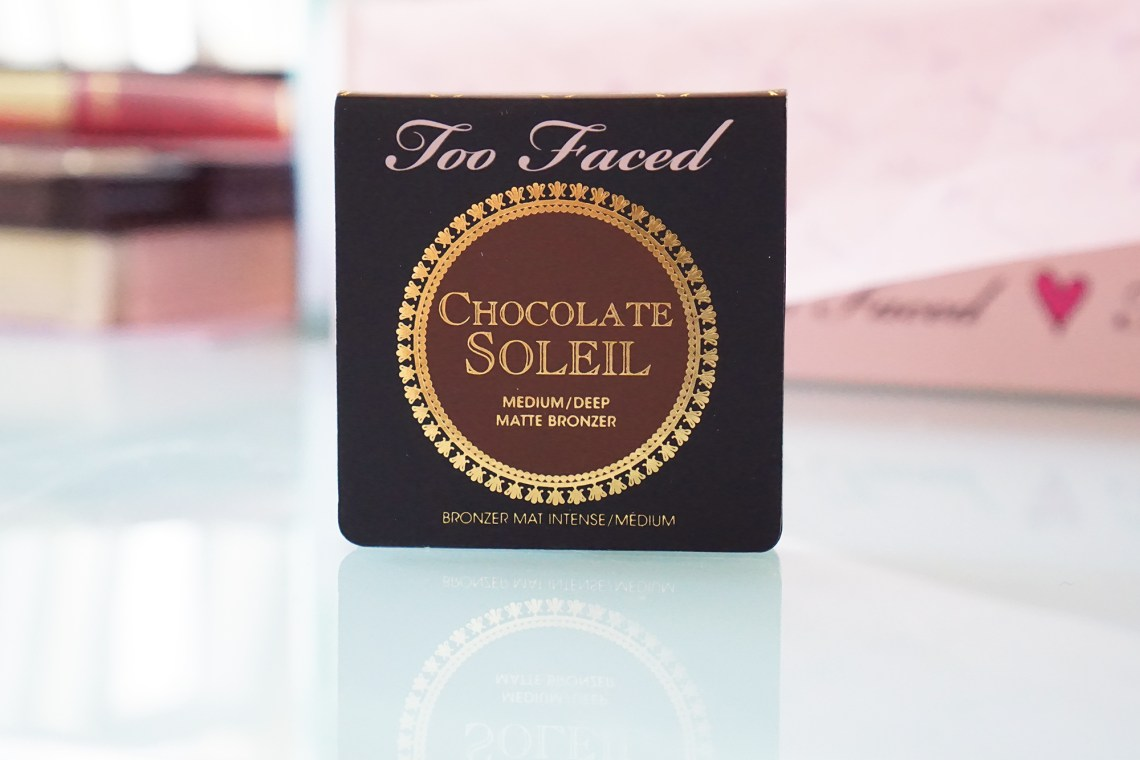 glossybox-toofaced-15