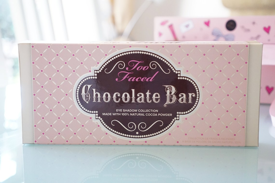 glossybox-toofaced-6