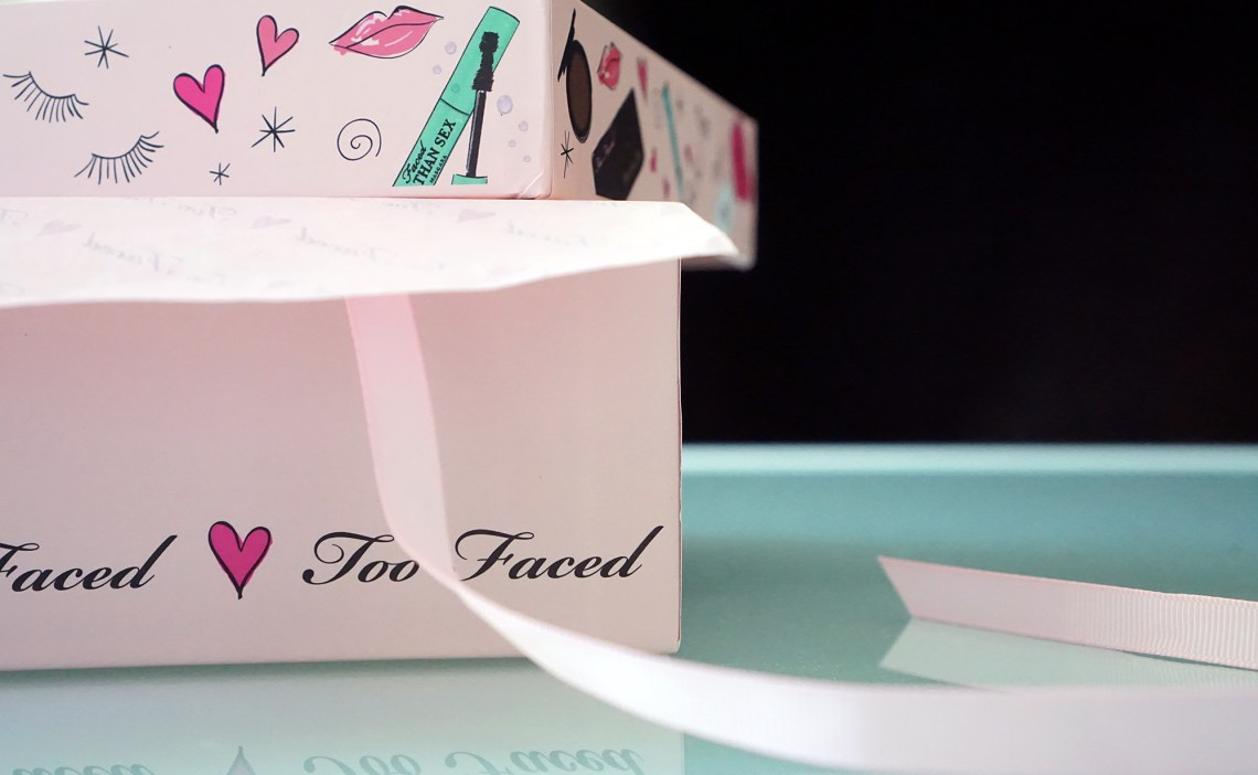 glossybox-toofaced-7