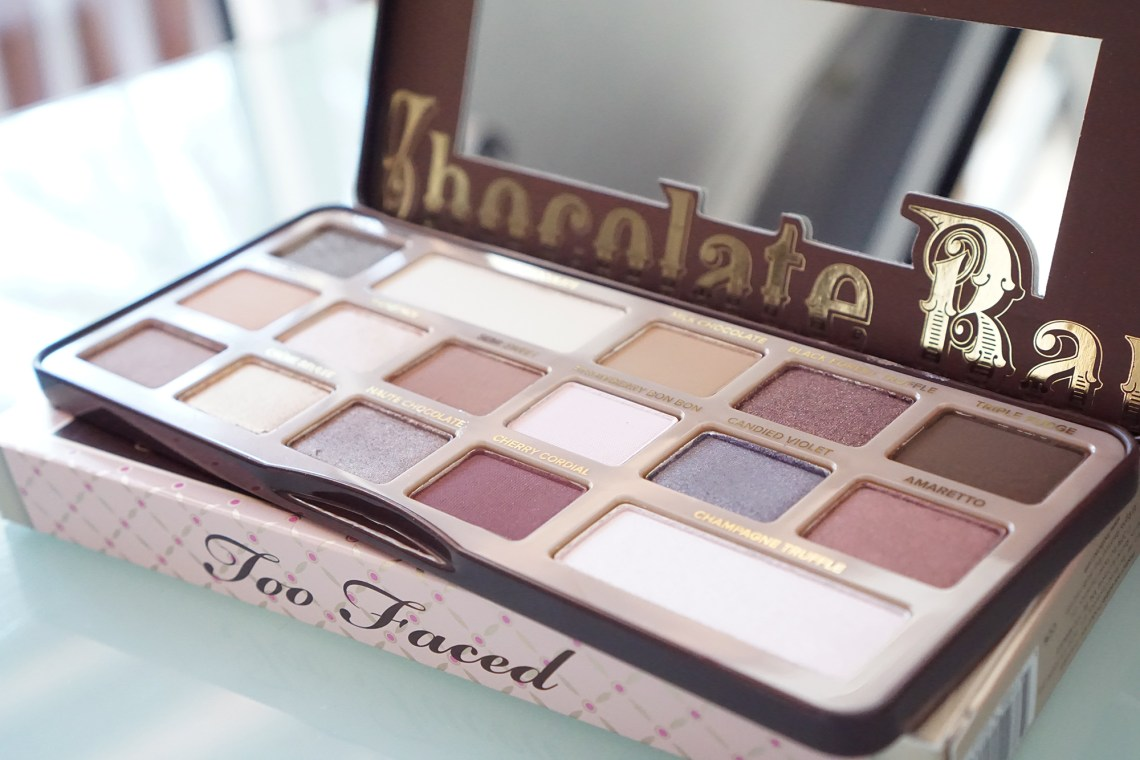 glossybox-toofaced-9