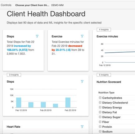 export apple health data