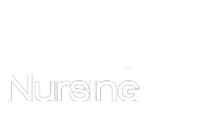 Esmar Nursing & Community Care Agency
