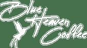 Blue Heaven Coffee