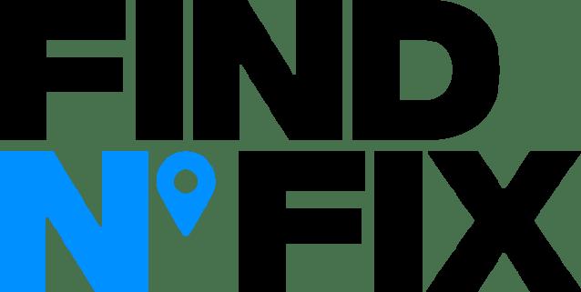 Find N Fix