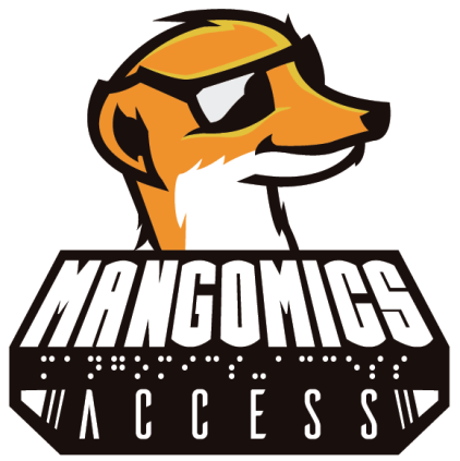 Mangomics-Access -